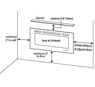 FDN_PIer-Front_webdrawing