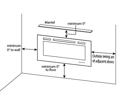 FDN_PR-6_front_webdrawing